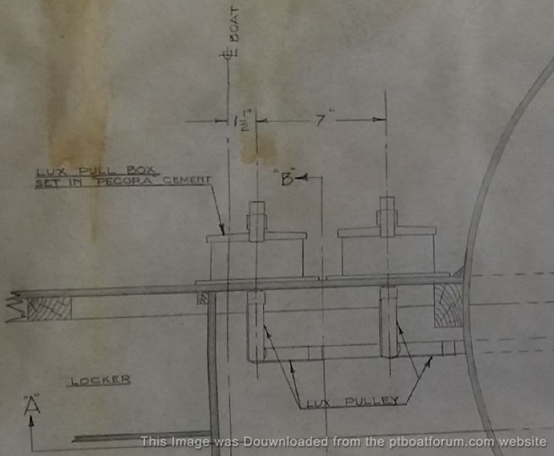 Elco_80_Drawing_Lux_Pull_Box_Aft_Location_PT_589_624_019aae49020e8f1236.jpg