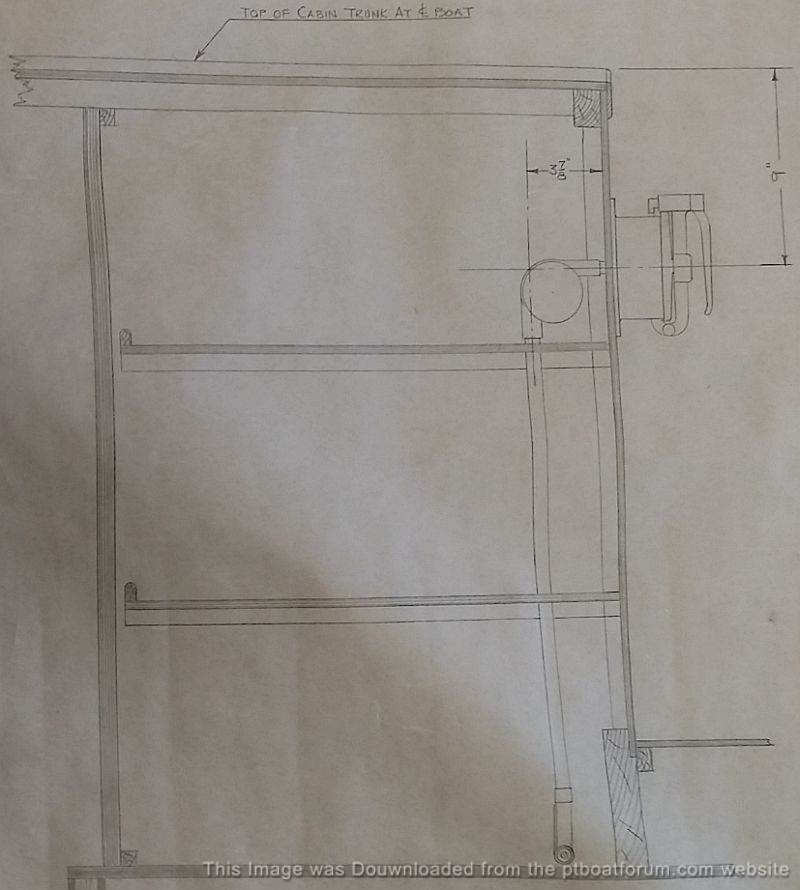 Elco_80_Drawing_Lux_Pull_Box_Aft_Location_PT_589_624_02c8b4108db9aed607.jpg