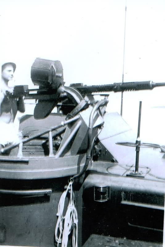 PT-156MK-12.jpg