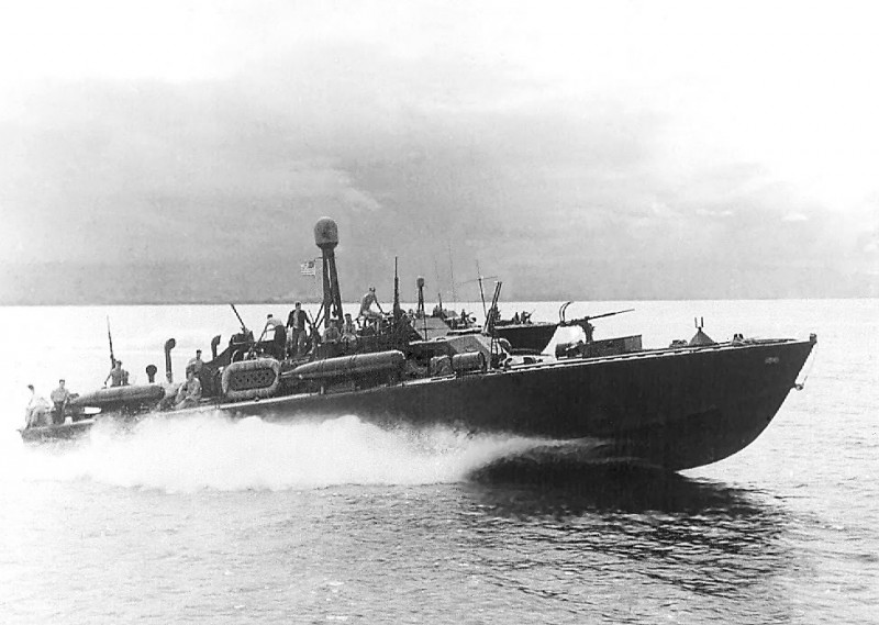 PT-156with157FinchHavenNewGuinea7-455a5b.jpg