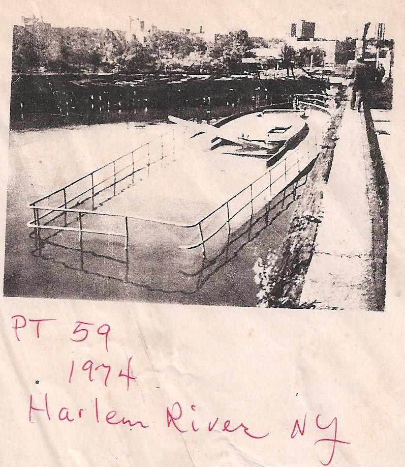 PT59BronxNY1974.jpg