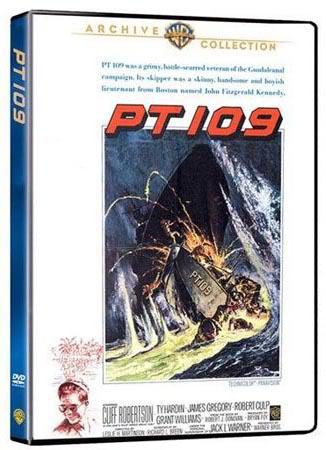 PT_109_DVD.jpg