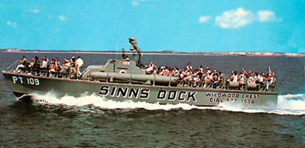 SinnsDockPTboat.jpg